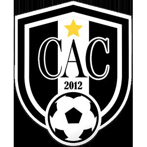 EC Atlético Carioca