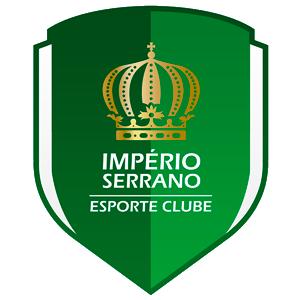 Império Serrano EC