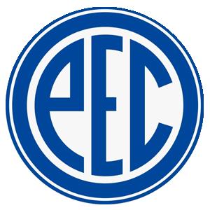 Paduano EC