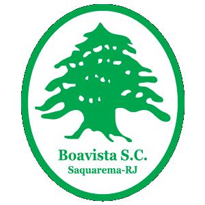 Boavista SC (base)